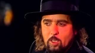 Danyel Gerard   Mañana, Mañana, Señor   Starparade   1977