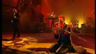 DAVID BOWIE - THE HEART