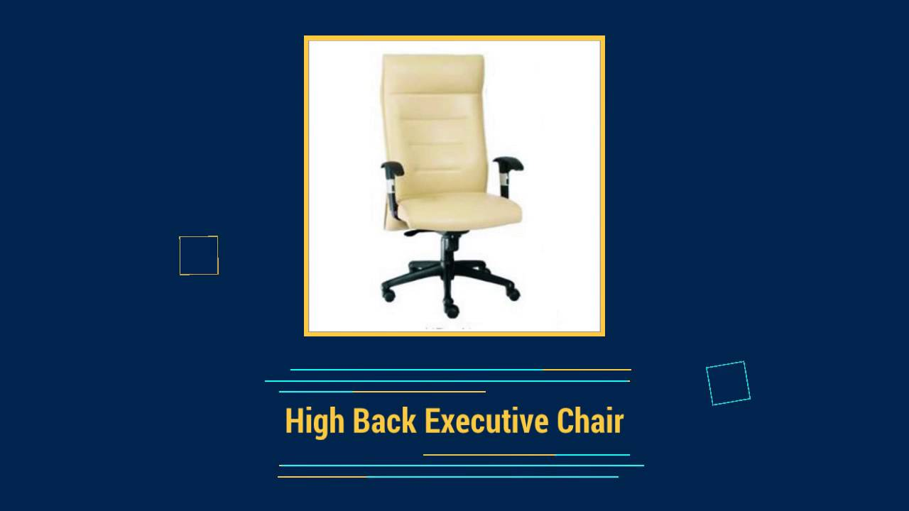 executive revolving chair manufacturer in pune manas seating