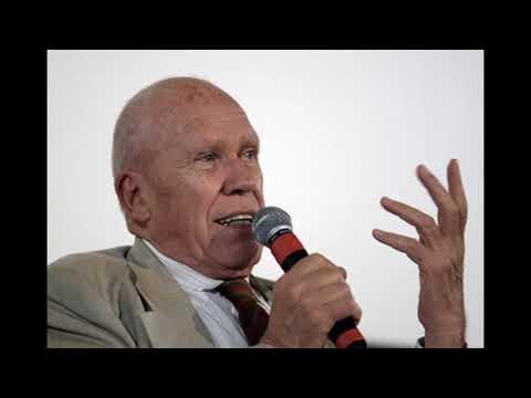 Gastone Moschin a Radio Galileo