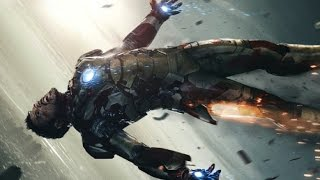 new action movies 2016  best adventure sci fi movies 2016 full english
