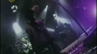 I am one - The Smashing Pumpkins - 05-23-2000 part 4 of 9