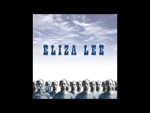 Eliza Lee