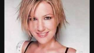 Dido - White flag w/lyrics