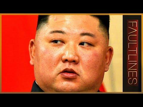 🇰🇵 Hidden state: Inside North Korea | Fault Lines