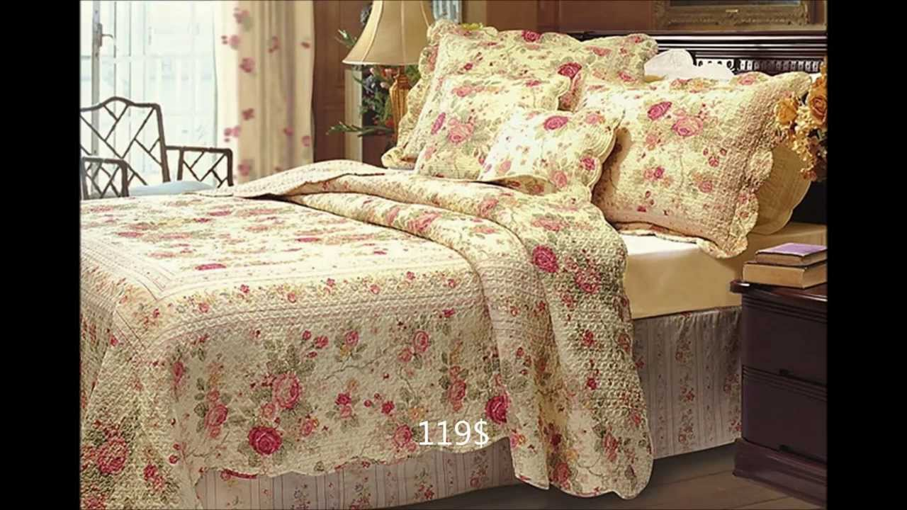 blue ebeddingsets beautiful pink comforter product floral bedding set light and