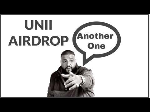 400-free-unii-token-airdrop---unii.finance