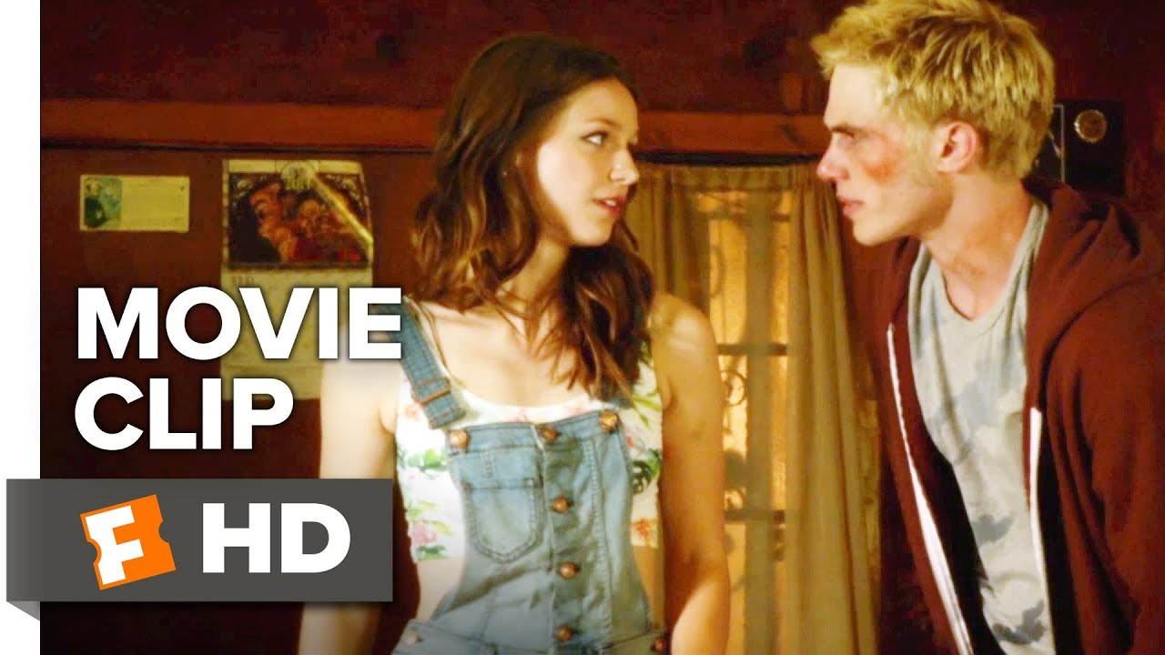 Billy Boy Movie Clip - Who Beat You Up? (2018) | Movieclips Indie