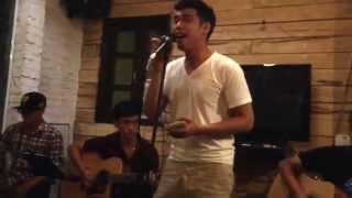 Radio - Hà Anh Tuấn ( Cover )