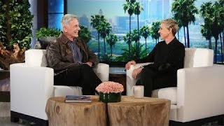 mark harmon celebrates mark harmon week daily new tv