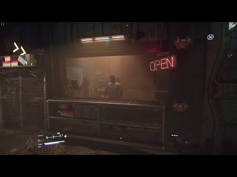 Star Citizen 3 0 PU Beginners Hints and Tips Part 1 of 4 Cargo