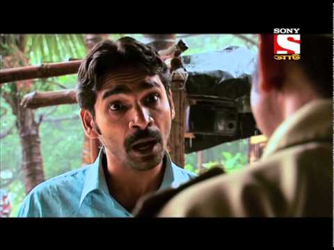 Crime Patrol - Bengali - Episode 39