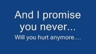 Download This I Promise You-Nsync [Lyrics]