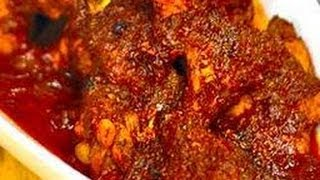 How To Prepare Murgh Musallam Recipe-   Indian Chicken Recipes,funny Hot Curries