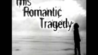 Watch This Romantic Tragedy Seven Days Makes One Weak video