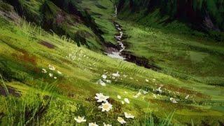 Earth - Hans Zimmer