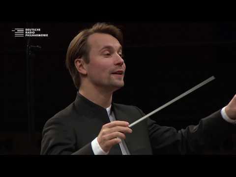 Mainzer Meisterkonzert / Barnabás Kelemen / Pietari Inkinen / DRP