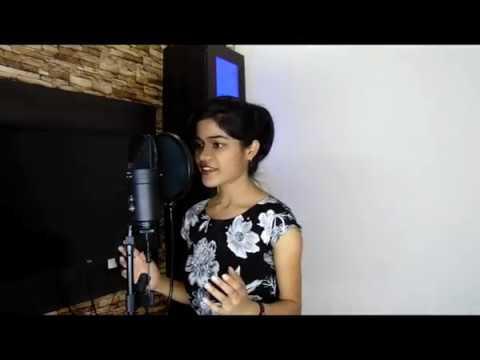 tu-tu-hai-wohi-(solo-cover)-by-neha-kumari