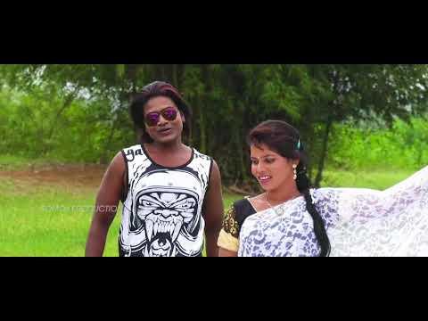 Amre Mone Pagal Lena | New Santali HD Video 2018