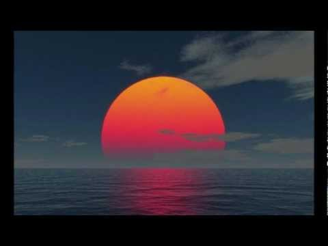 Raag Vibhas - Morning Raga - Aalap