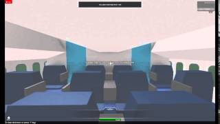The ROBLOX Show: RoAir safety instructons