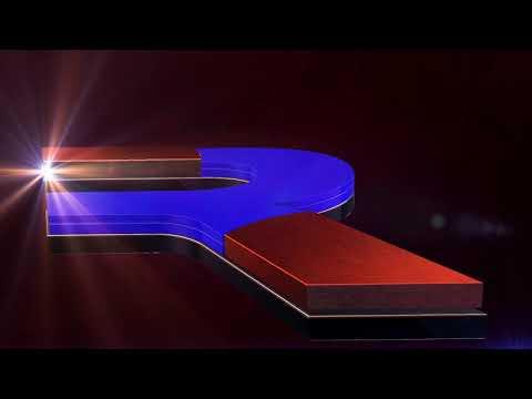 RIYADH TV ONLINE ZNZ