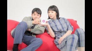 方言NGも出た!? 夏帆と太賀が出演映画とチルタイムについて語る|チルトーク