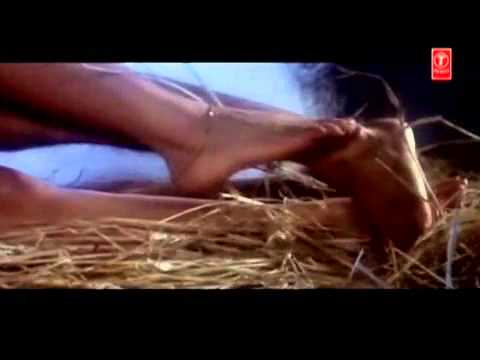 xxx Julie - xxx Title Track - Neha nude Dhupia & xxx Yash Tonk - Sexy Song - Bollywood Movie xxx thumbnail