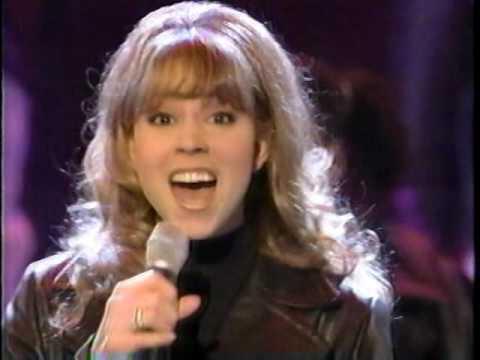 Mariah Carey Fantasy Ama S 1996