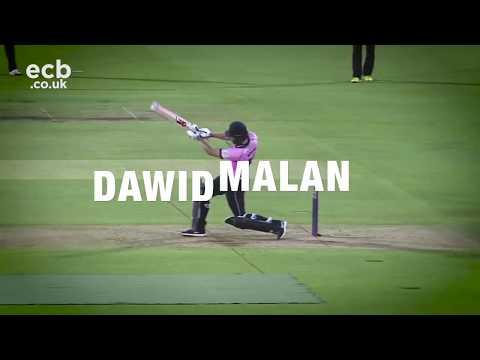 dawid-malan-teammates