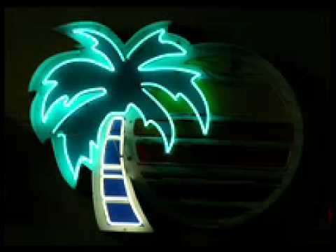 DJ ElCatraz - Havana Loca (House Beat Remix)