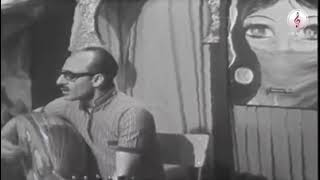 احلى اغاني صنعانية محمد حمود الحارثي اغنية تراثية وتسجيل قديم روووعه