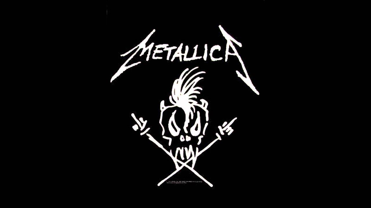 metallica garage inc full album descargar google
