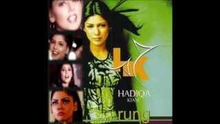 Jogi - Hadiqa Kiani