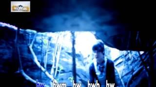 Koj Dag Kuv Tuag | Tsom Xyooj | Official Video 2014