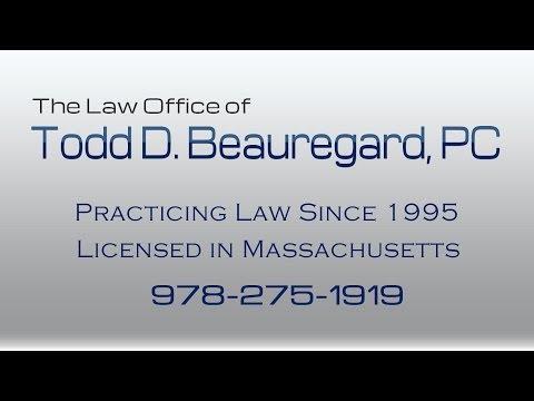 divorce-lawyer-in-lowell-ma-&-nashua-nh,-north-andover-&-boston-ma