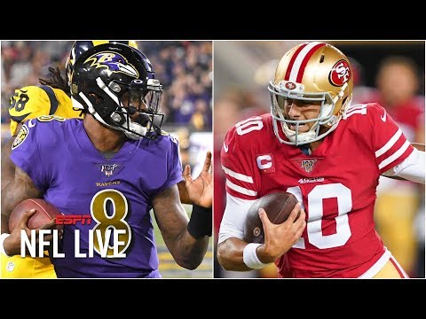nfl-live-predicts-winners-for-week-13-of-the-2019-nfl-season-|-nfl-live