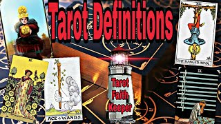 AQUARIUS Feb2019 AFTER DELAY, IGNITION!💥 NEW BEGINNING, PASSION SECURITY Monthly psychic tarot read
