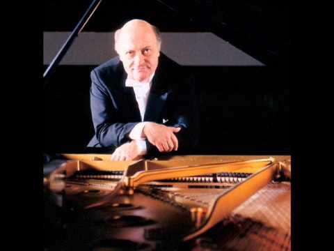 Verdi-Liszt / Michael Ponti, 1970: Rigoletto -- Paraphrase de Concert (after Verdi), S. 434