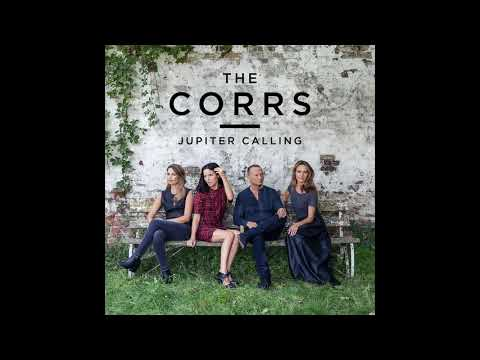 The Corrs greatest hits (mejor canción) - New album 2017