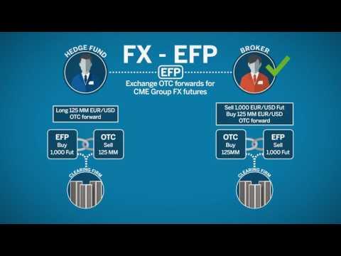 FX-EFP