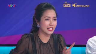 Biệt Tài Tí Hon 2|Teaser tập 15 gala: Ốc Thanh Vân ngỡ ngàng trước các tài năng nhí xuất chúng