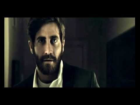 Enemy 2013 ending  Jake Gyllenhaal