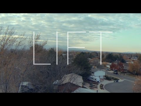 Lift: The Power of Service