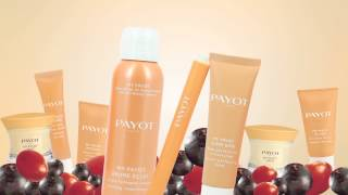 MY PAYOT: Intensive Radiance  for an instant beauty boost Thumbnail