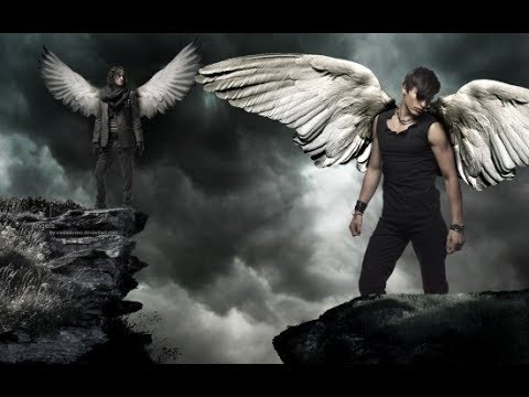 Calling All Angels - Lenny Kravitz