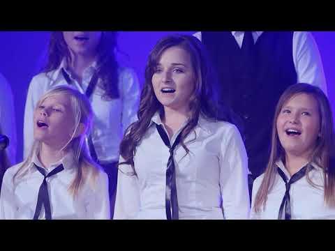 Aллилуйя – Белый Ангел [OFFICIAL VIDEO]  Hallelujah – White Angel