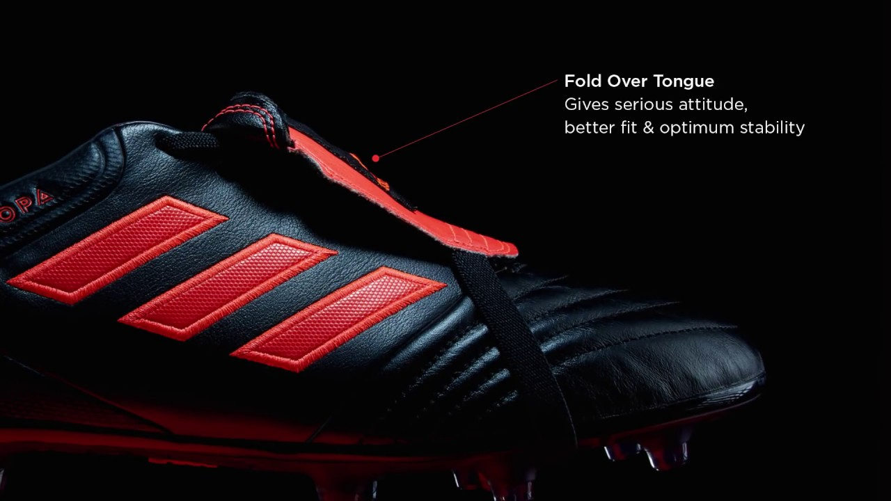 Adidas Copa Gloro 172 Fg Boot Room Exclusive Life Style Sports