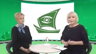 2018-04-19 г. Брест. Новое зрение #бугтв #bugtv