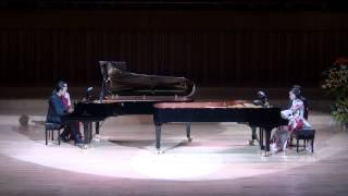Rachmaninoff - Russian Rhapsody